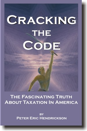 01_Cracking the Code
